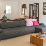 Designer furnishings